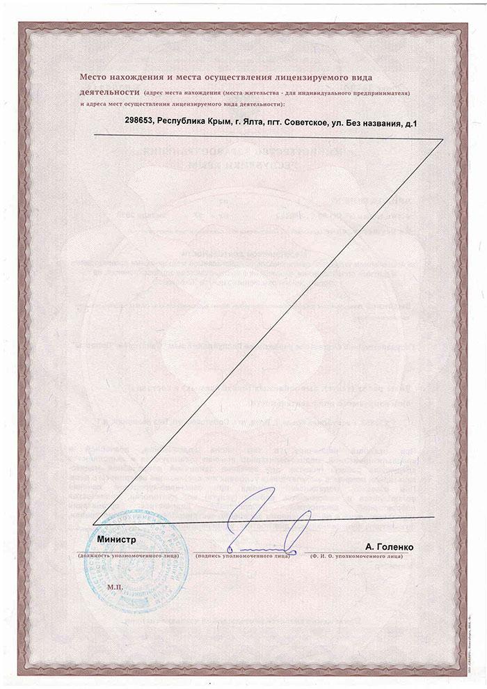 лицензия2.1